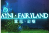 Ayni Fairyland Steam CD Key