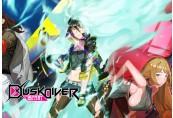 Dusk Diver EU PS4 CD Key