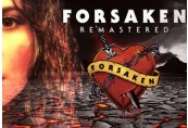 Forsaken Remastered Steam CD Key