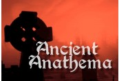 Ancient Anathema Steam CD Key