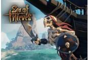 Sea of Thieves - Spinal Figurehead DLC XBOX One / Windows 10 CD Key