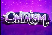 Onirism Steam CD Key