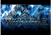 Warframe 3-day Credit and Affinity Booster Packs CD Key