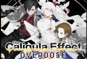 The Caligula Effect: Overdose EU PS4 CD Key