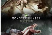 Monster Hunter: World Digital Deluxe Edition XBOX One CD Key
