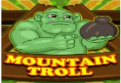Mountain Troll Steam CD Key