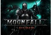 Moonfall Ultimate Steam CD Key