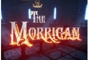 The Morrigan Steam CD Key