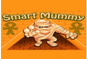 Smart Mummy Steam CD Key