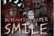 My Beautiful Paper Smile Steam CD Key