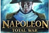 Napoleon: Total War - Premium Regiment Pack DLC Steam CD Key