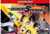 NARUTO TO BORUTO: Shinobi Striker - Season Pass EU XBOX ONE CD Key