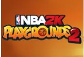 NBA 2K Playgrounds 2 EU Steam CD Key