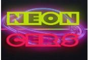Neoncers Steam CD Key