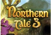 Northern Tale 3 Steam CD Key