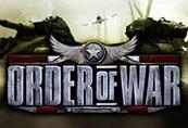 Order of War Steam CD Key