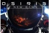 Osiris: New Dawn Steam CD Key