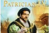 Patrician IV Steam Special Edition Steam CD Key