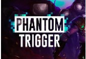 Phantom Trigger Steam CD Key