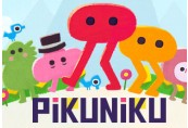 Pikuniku Steam CD Key