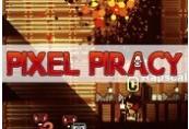 Pixel Piracy Steam CD Key