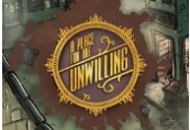 A Place for the Unwilling Steam CD Key