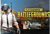 PUBG: Survivor Pass 3 Bundle Steam CD Key