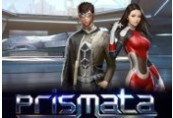 Prismata Steam CD Key