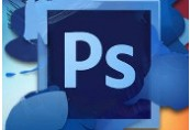 Photoshop CC + 6 Made Easy, for Beginners ShopHacker.com Code