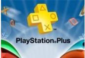 Playstation Network Card Plus 30 days DE