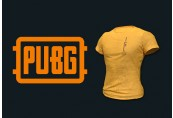 PUBG - Esports IGL Shirt Digital CD Key