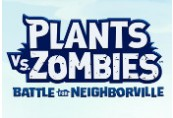 Plants vs. Zombies: Battle for Neighborville Origin CD Key