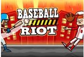 Baseball Riot Steam CD Key