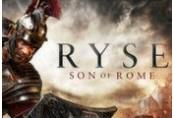 Ryse: Son of Rome Steam CD Key