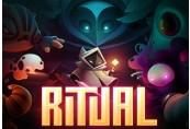 Ritual: Sorcerer Angel Steam CD Key