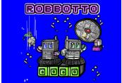 Robbotto EU Nintendo Switch CD Key