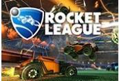Rocket League EU Nintendo Switch CD Key