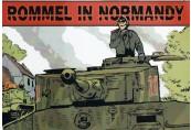 Battle Academy - Rommel in Normandy DLC Steam CD Key