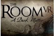 The Room VR: A Dark Matter EU Steam Altergift