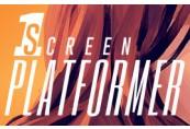 1 Screen Platformer Steam CD Key