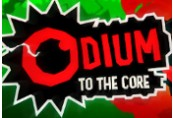Odium To the Core Steam CD Key