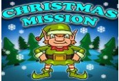 Christmas Mission Steam CD Key