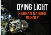 Dying Light - Harran Ranger Bundle DLC Steam CD Key