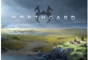 Northgard GOG CD Key