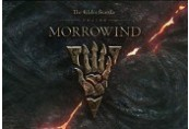 The Elder Scrolls Online: Morrowind Upgrade + The Discovery Pack DLC Digital Download CD Key