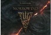 The Elder Scrolls Online: Morrowind Upgrade XBOX One CD Key