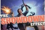 The Showdown Effect Steam CD Key