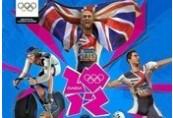 London 2012 Steam CD Key