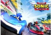 Team Sonic Racing Steam CD Key