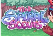 The Spiral Scouts Steam CD Key